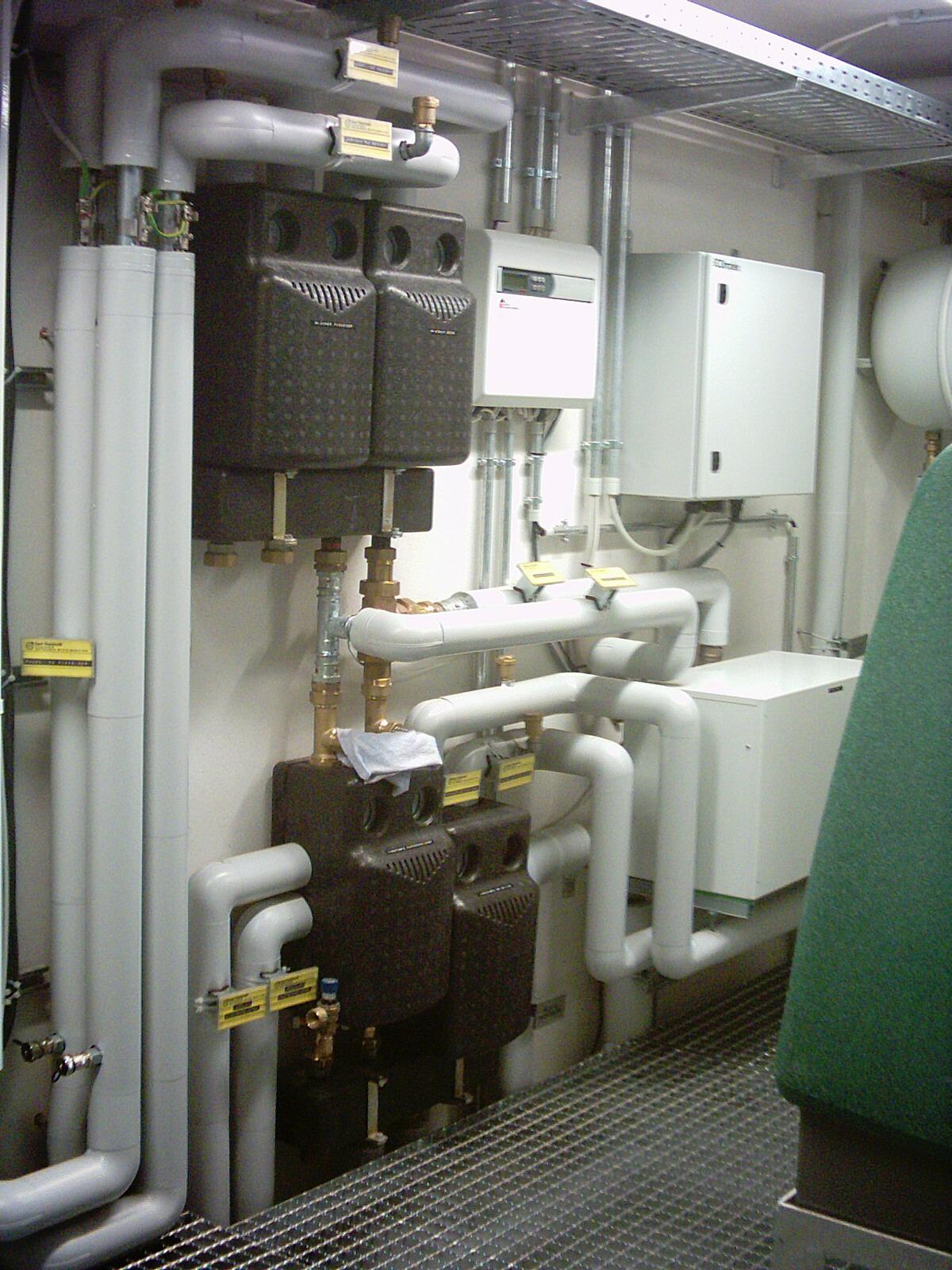 Klempner Mannheim gert reinhold klempner heizung sanitär home